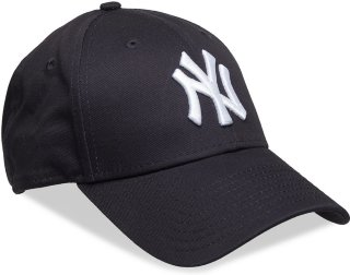 940 League Basic Neyyan Caps (Unisex)