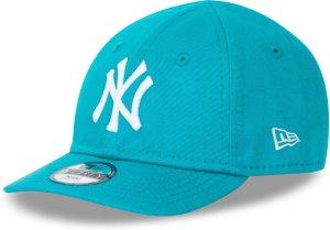 New Era 940 League Basic Neyyan Caps (Barn/Junior)