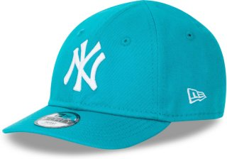 940 League Basic Neyyan Caps (Barn/Junior)