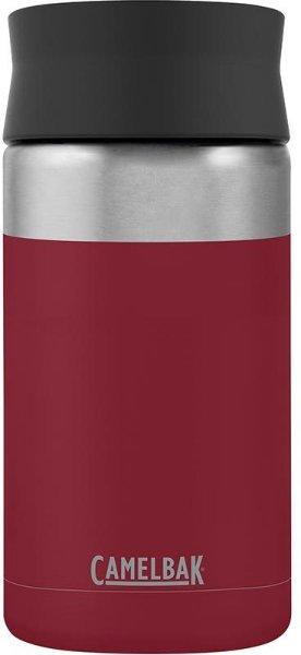 Camelbak Hot Cap Vacuum (0,35 L)