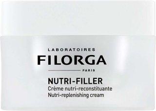 Nutri-Filler Nutri-Replenishing Cream 50ml