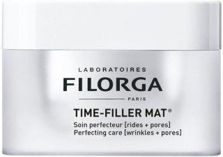 Time Filler Mat Correction Wrinkle Cream 50ml