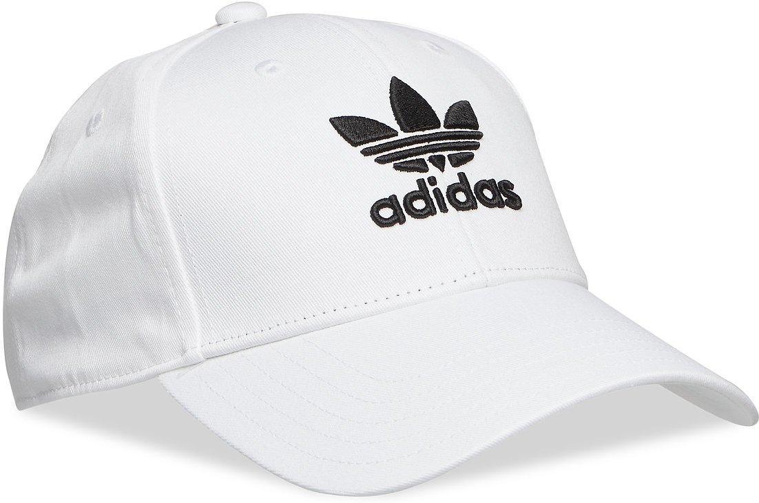 Adidas Originals Trefoil Logo Caps
