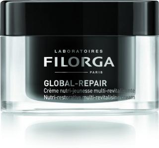 Global-Repair Nutri-Restorative Multi-Revitalising Cream 50ml