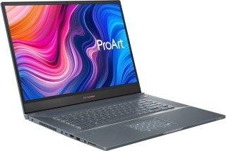 Asus ProArt StudioBook Pro 17 (W700G2T-AV067R)