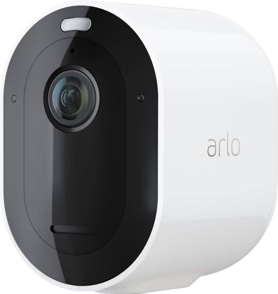 Arlo Pro 3 Tilleggskamera