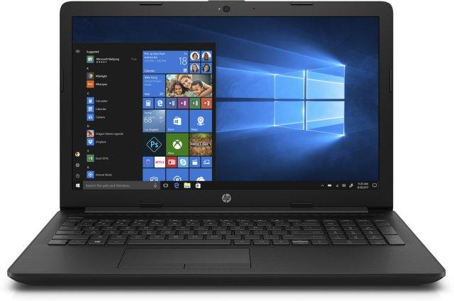 HP 15-DA1033NO