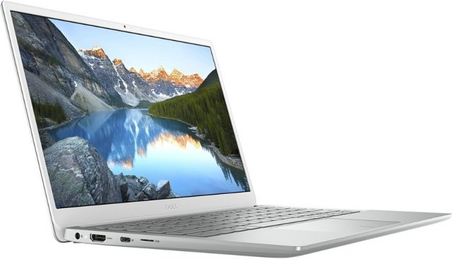 Dell XPS 13-7390 (WVPDX)
