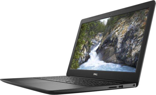 Dell Vostro 3590 (MJD6T)