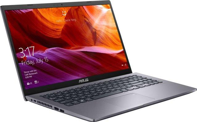 Asus VivoBook 15 (81932)