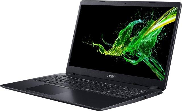 Acer Aspire 5750 15.6 HD Komplett.no
