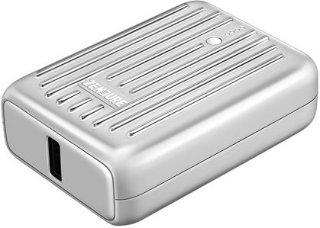 Best pris på Sandberg Multi USB Mobillader Se priser før