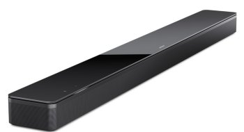 Test: Bose Soundbar 700 + Bose Bass Module 700