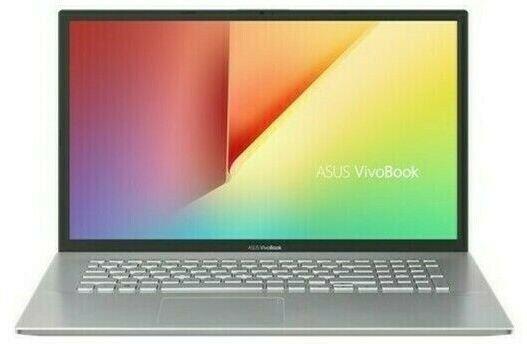 Asus VivoBook 17 M712DA-AU061T