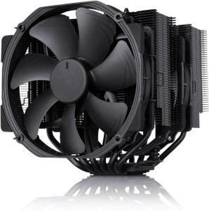 NH-D15 chromax.black