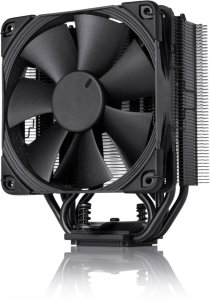 Noctua NH-U12S chromax.black