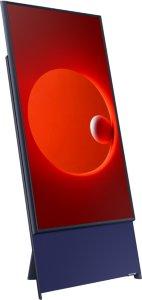 Samsung The Sero QE43LS05T