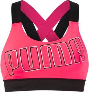 Best pris på Puma Feel It Bra Se priser før kjøp i Prisguiden