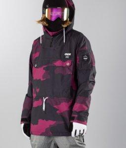 Best pris på Dope Annok Snowboardjakke (Herre) Se priser
