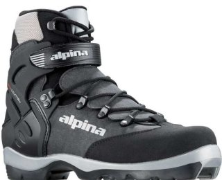 Alpina BC 1550 (Herre)