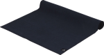 Adidas Hot Yoga Textile Mat