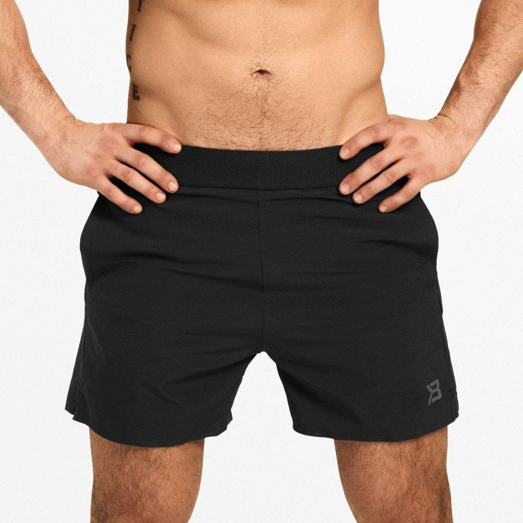 Better Bodies Varick Shorts