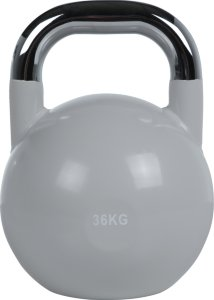 XXL Competition Kettlebell 36kg