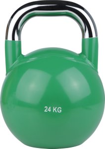 XXL Competition Kettlebell 24kg