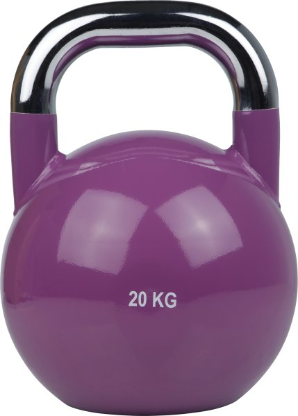 XXL Competition Kettlebell 20kg
