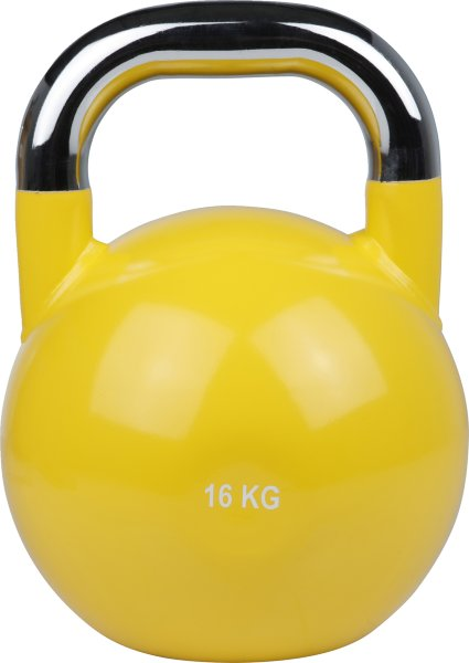XXL Competition Kettlebel 16kg