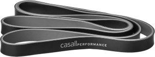 Casall PRF Long Resistance Band Medium