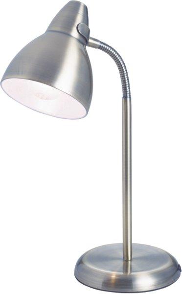 Markslöjd Parga bordlampe