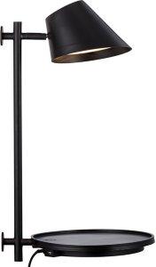 Nordlux Stay bordlampe