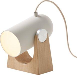 Carronade bordlampe/vegglampe