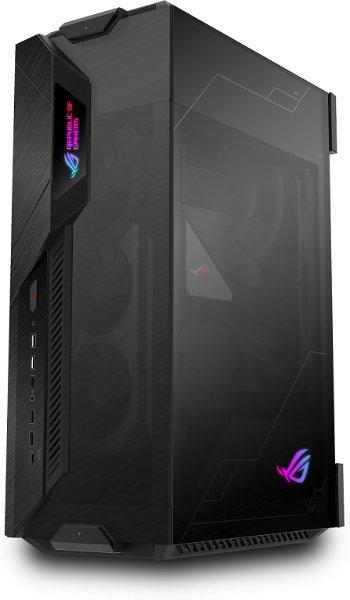 Asus ROG ITX Z11