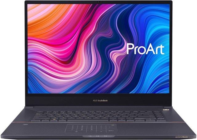 Asus ProArt StudioBook W700G1T-AV046R