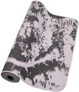 Casall Cushion 5mm