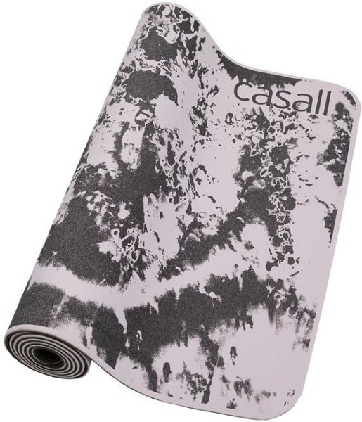 Casall Cushion 5mm