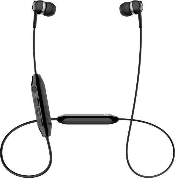 Sennheiser CX 350BT