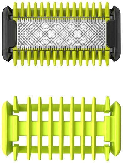 Philips OneBlade QP610/50