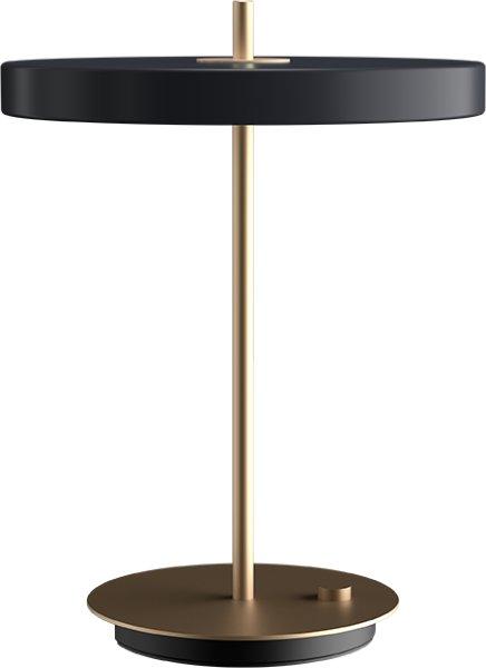 Umage Asteria bordlampe