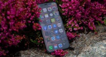 Test: Apple iPhone 11 Pro 64GB