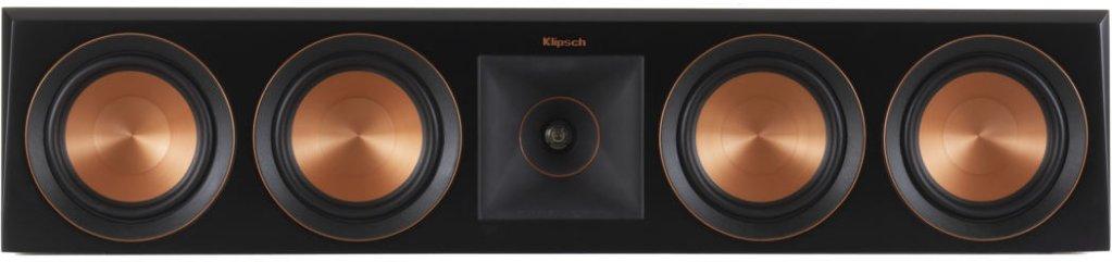 Klipsch RP-504C