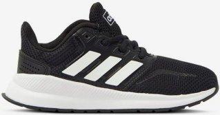 Adidas Sport Performance Runfalcon (BarnJunior)