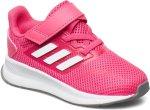 Adidas Sport Performance Runfalcon (Småbarn)
