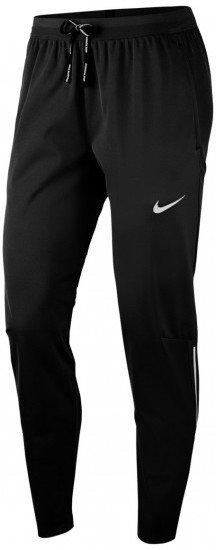 Nike Nk Essential Hybrid Treningsbukse Herre, Sort