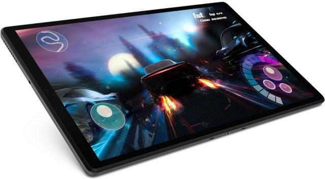 Lenovo Smart Tab M10 2nd Gen
