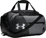 Under Armour Undeniable Duffel 4.0 (Small)