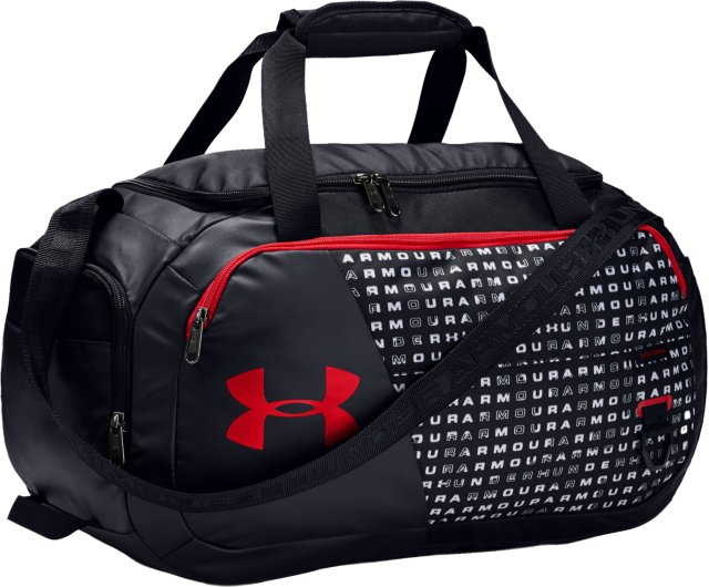 Under Armour Undeniable Duffel 4.0 (X-Small)