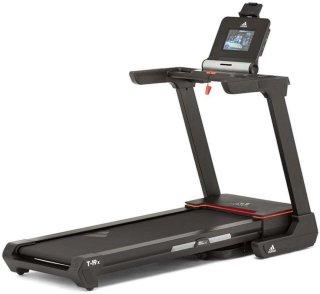 Treadmill T19 X